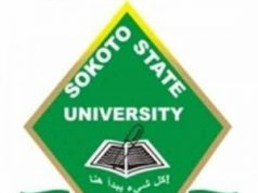 Sokoto State University (SSU) Academic Calendar for 2019/2020 Academic Session [REVISED]