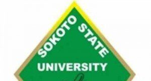 SSU Admission List for 2019/2020 Academic Session