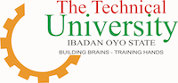 Technical University (Tech-U) Post UTME Screening Form 2020/2021