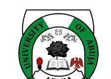 UNIABUJA Hostel Accomodation Registration 2019/2020