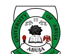 UNIABUJA 24th Convocation Ceremony Schedule