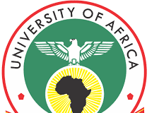 UAT Admission List for 2019/2020 Academic Session