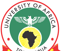 UAT School Fees Schedule for 2019/2020 Academic Session