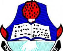 UNICAL Post UTME Admission Form