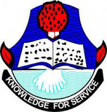 UNICAL JUPEB School Fees for 2019/2020 Academic Session