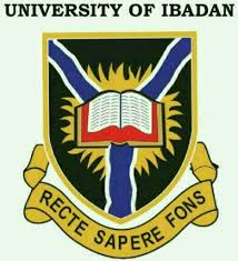 UI DistanceCOVID-19: University of Ibadan (UI) Suspends Academic ActivitiesLearning Centre (DLC) Admission Form 2019/2020
