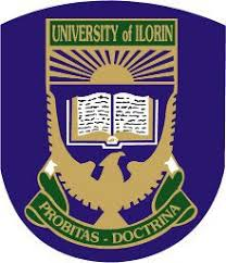 UNILORIN Sandwich Admission Form