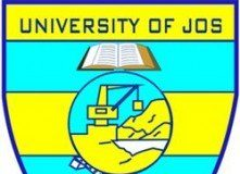 UNIJOS Registration Procedure for 2019/2020 Newly Admitted Students