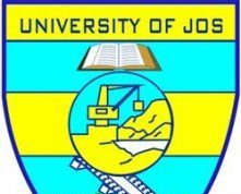 UNIJOS Postgraduate Registration Procedure