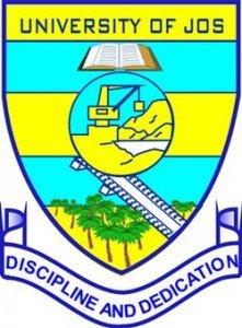 UNIJOS Postgraduate Registration Procedure