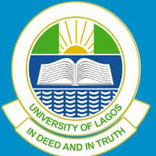 University of Lagos (UNILAG) Ranks 1st in Nigeria & 8th in Africa