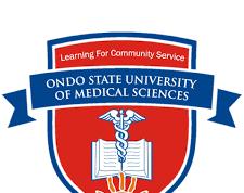 UNIMED Post-Basic Nursing Admission Form 2020/2021
