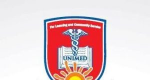UNIMED Post University of Medical Sciences (UNIMED) Post University of Medical Sciences (UNIMED) Post UTME Results 2020/2021 Results 2020/2021 & DE Screening Form 2020/2021
