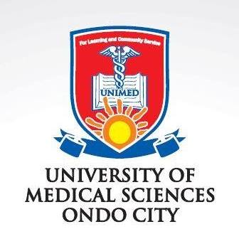 University of Medical Sciences (UNIMED) Job Recruitment (25 Positions)