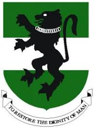 UNN Important Notice to 2019/2020 Newly Admitted Candidates