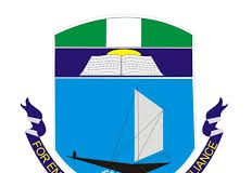 UNIPORT CMPMSS Admission Form