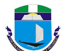 UNIPORT School of Public Health Postgraduate Admission Form
