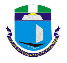 UNIPORT School of Basic Studies Results for 1st Semester 2019/2020