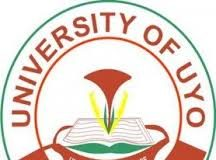 UNIUYO Postgraduate Screening Schedule