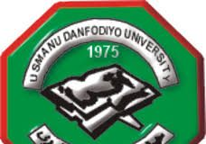 UDUSOK Hostel Accommodation Application Guidelines 2019/2020