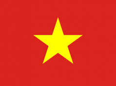Vietnam Embassy Contact Details in Nigeria