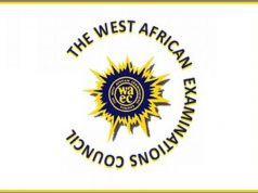 COVID-19: WAEC Urges Candidates to Use Its e-Learning Platform
