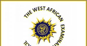 WAEC May/June Results Statistics