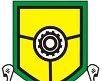 YABATECH Post UTME Admission Form 2020/2021 | [ND & Degree]