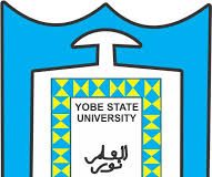 YSU Post UTME & DE Screening Form 2020/2021
