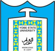 YSU Admission List for 2019/2020 Academic Session