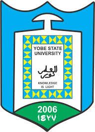YSU Central Registration Schedule