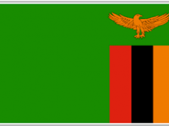 Zambia Embassy Contact Details in Nigeria