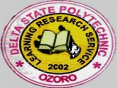 DSPZ ND Part-Time admission Form