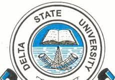 DELSU Notice to Students on 2020/2021 School Fees Schedule