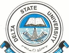 DELSU Extends Course Registration & Fees Payment Deadline