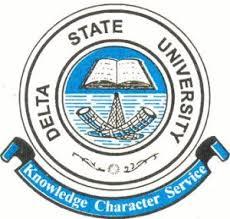 DELSU Pre-Degree Entrance Exam Schedule