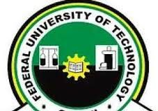 FUTO Weekend Part-Time Degree Admission Form