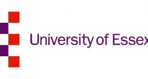 University of Essex Masters Scholarships