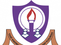 Alvan Ikoku College of Education Acceptance Fee & Registration Details 2019/2020