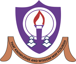Alvan Ikoku College of Education Acceptance Fee & Registration Details 2019/2020
