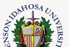 Benson Idahosa University School Fees