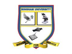 Bingham University Postgraduate School Fees Schedule for 2020/2021 Academic Session