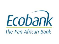 List of Ecobank Branches in Nigeria and Sort Codes