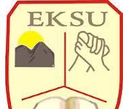 EKSU Cut-Off Mark