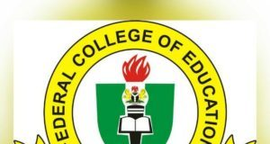 FCE-Abeokuta Cut-Off Mark