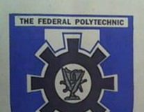 Federal Poly Idah HND in Library & Information Science Programme Admission Form 2019/2020