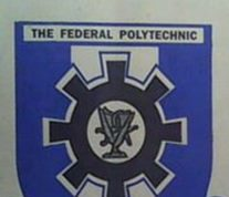 federal Poly Idah HND Admission Form