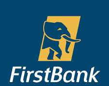 First Bank of Nigeria Recruitment for Faculty Dean I