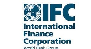 International Finance Corporation Summer Internship Program
