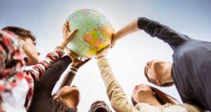 International Monetary Fund Internship Program